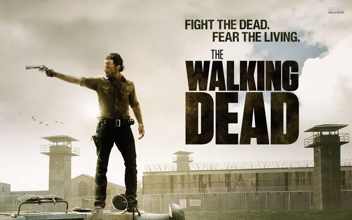 The_walking_dead_s4