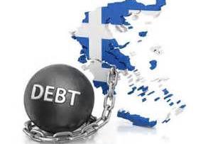 「希臘財政危機」的圖片搜尋結果