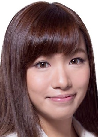 Image result for 游蕙禎